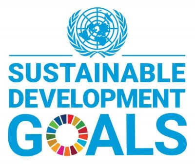 sustainable-goals-un